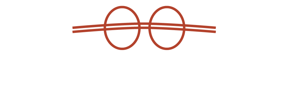 Brillen Berghaus